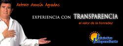 AGREDAS_EXPER_1_small