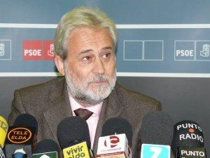 Juan Pascual Azorín