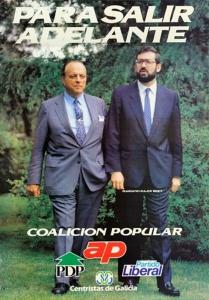 coalicion popular