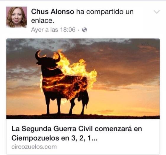chus-alonso-ciempozuelos