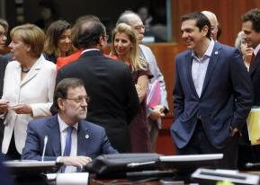 El-último-de-su-estirpe_como Zapatero