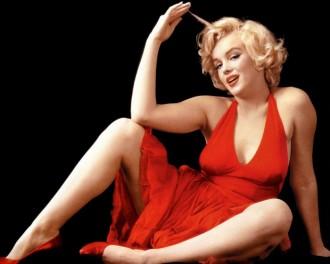 Marilyn-Monroe5-950x760