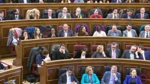 Bancada-Podemos-Iglesias-Carolina-Bescansa_ciudadanos