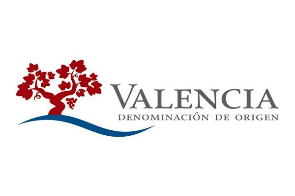 images-valencia