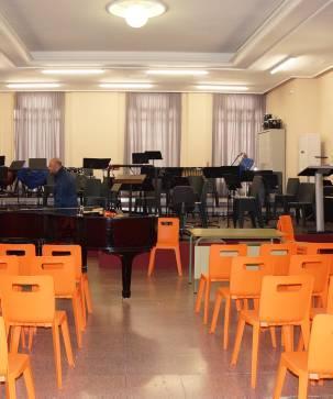 conservatorio-musica