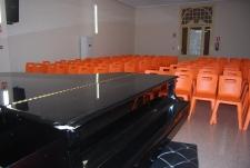 imagen-de-la-sala-de-audiciones-del-teatro-chapc3ad
