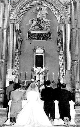 santiago-en-el-altar-mayor