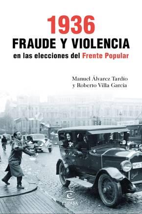1936_fraude_violencia_portada