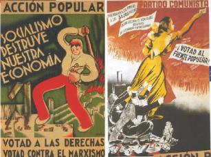 61b39-carteles-electorales-de-accic3b3n-popular-y-el-frente-popular-19362