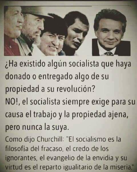 el socialismo.jpg