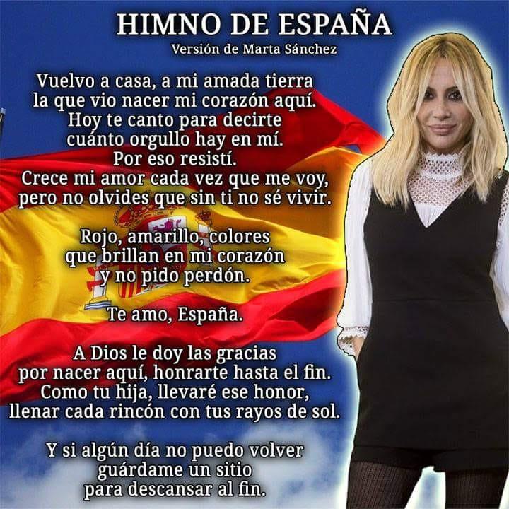 himno de Marta.jpg