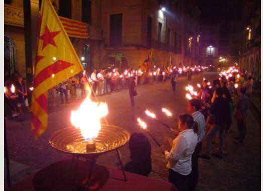 Noche de fantasmas independentistas.jpg