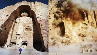 talibanes 1.jpg