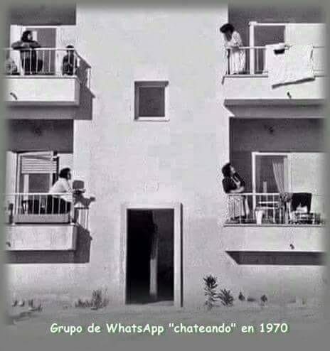 Villena grupo de wgasapp.jpg