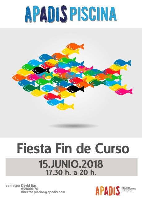 APADIS findecurso2018