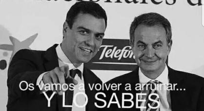 memes-mocion-censura-a-Rajoy-5