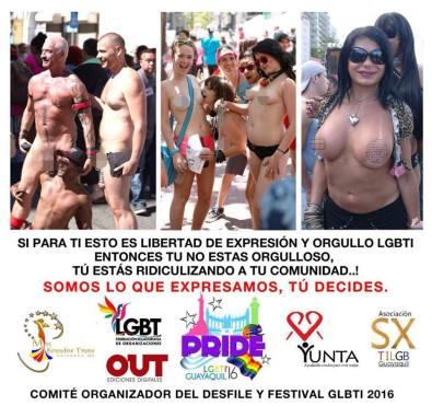 no-se-permitirc3a1-desnudos-durante-el-orgullo-lgbti-2016