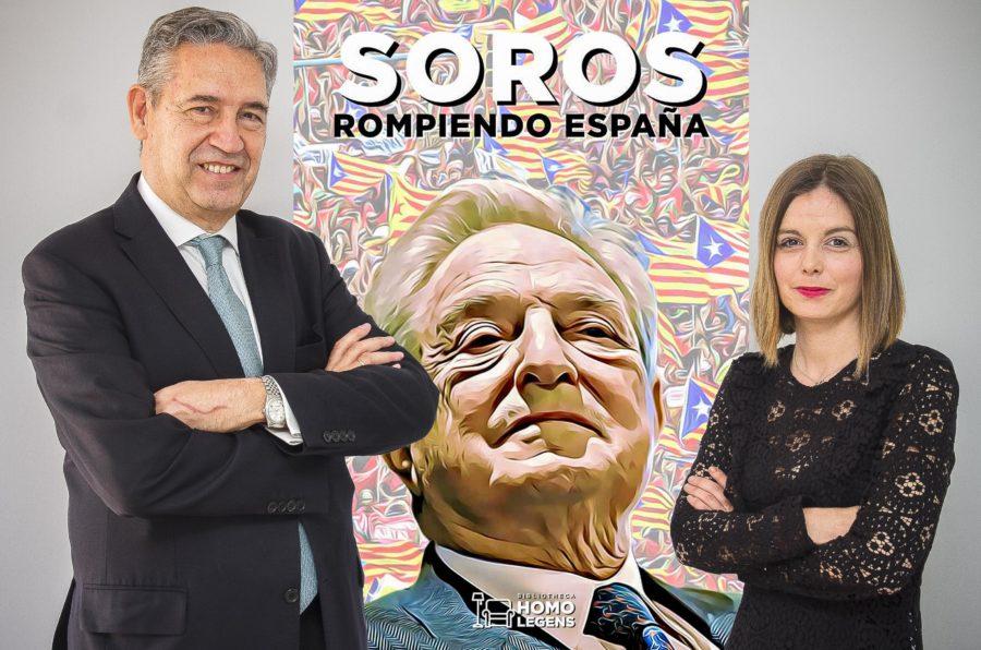 SOROS-16-de-marzo-de-2019-8